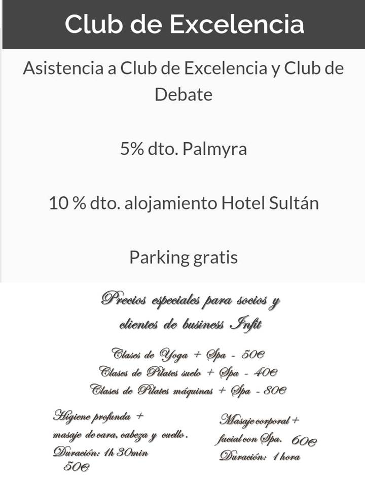 beneficios-socios-club-de-excelencia