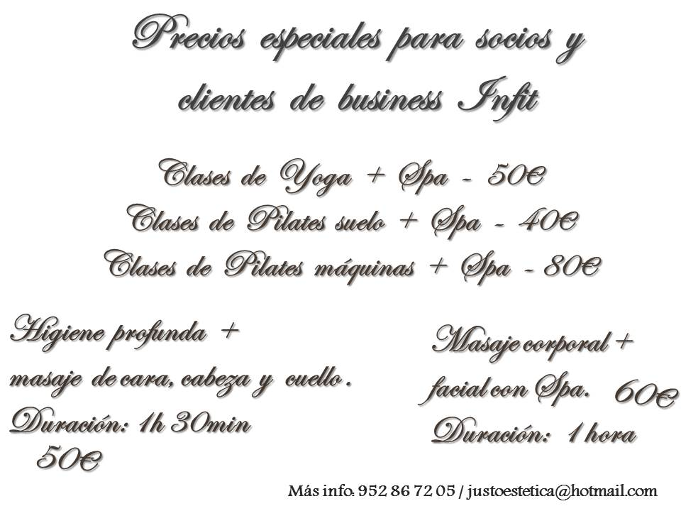 dtos-socios-businessinfit-spa-sultan